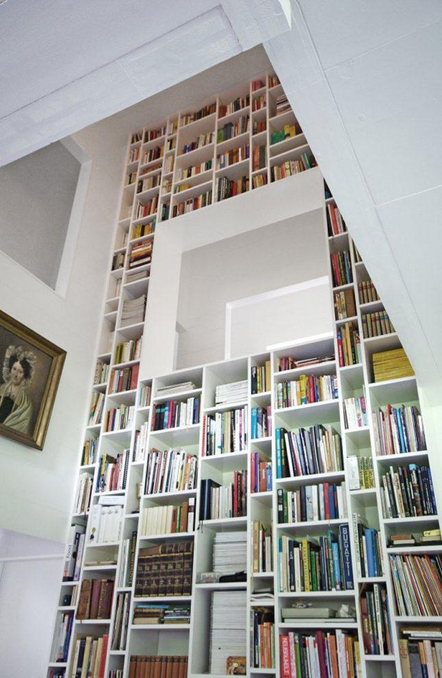 home-libraries-atrium-644x987.jpg