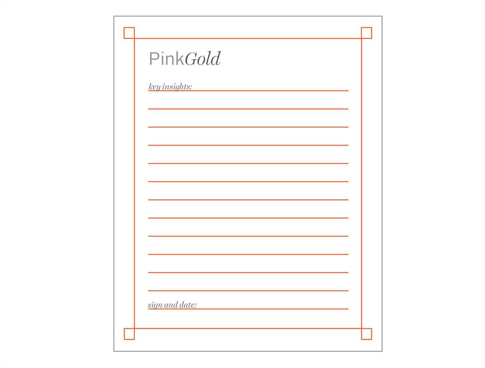 pinkgoldcards.jpg