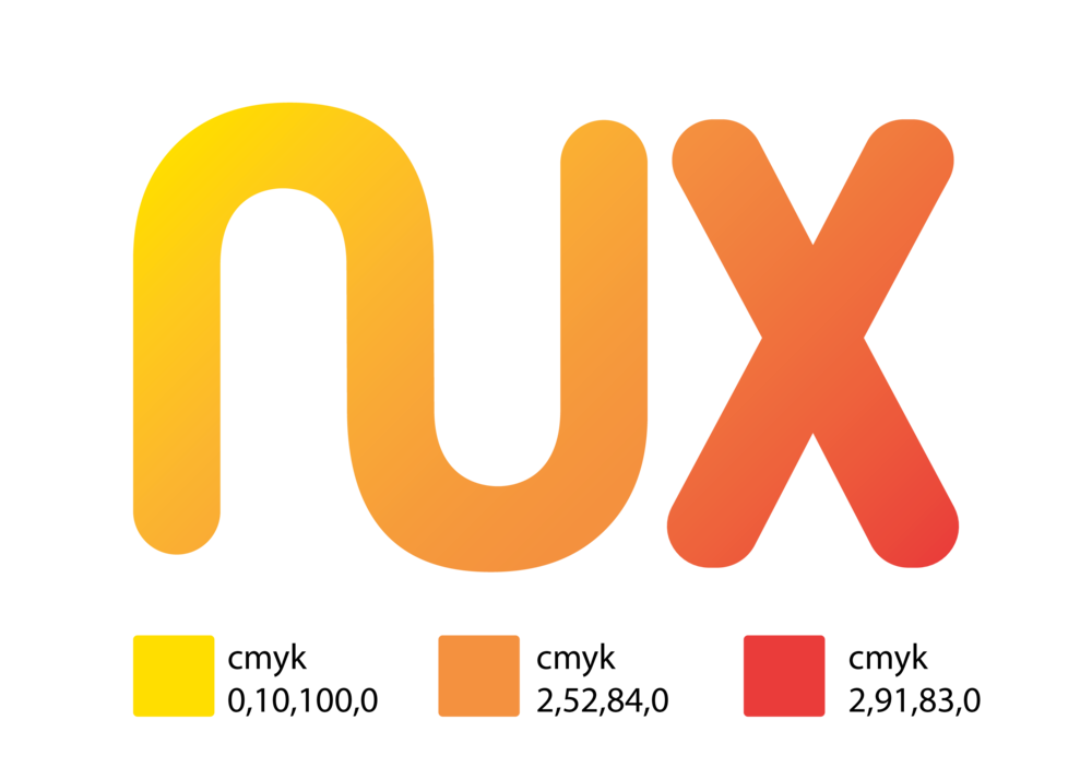 Logo with cmyk.png