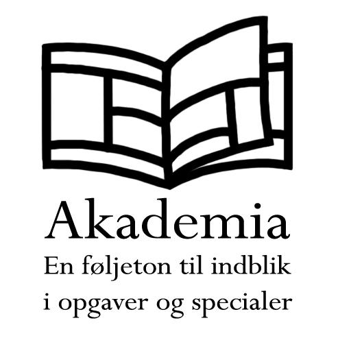 akademia-logo.jpg