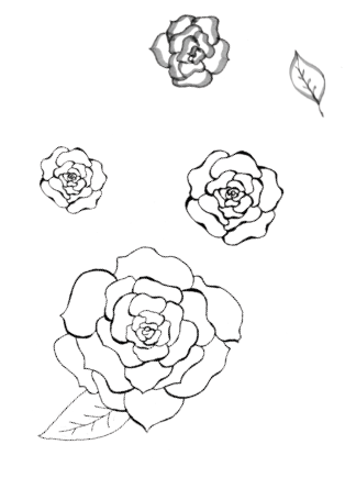 blomst.PNG