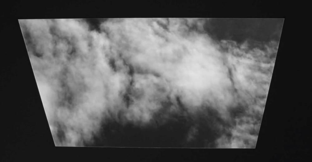 Screen Shot 2018-10-03 at 10.15.40.png