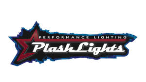 Plash lights dealer