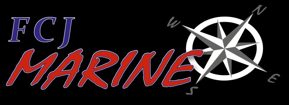 FCJ_MARINE_logo_final-03 (1).png