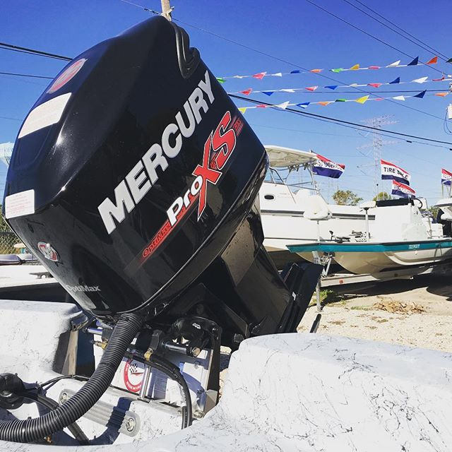 @mercurymarine engines services, FCJ MARINE Is an authorized dealer and boats Follow us 📲📷🚤🛥🛳⛴ ⚓️ ⚓️ ⚓️ #fcjmarine #mercurymarine #MercuryOutboards #hp #sport #boatlife #fishing #mercury #boatservice #boatmotor #proxs #mercuryengines