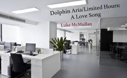 dolphin aria cover.jpg