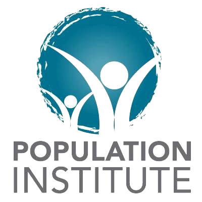 Population-Institute-logo.png