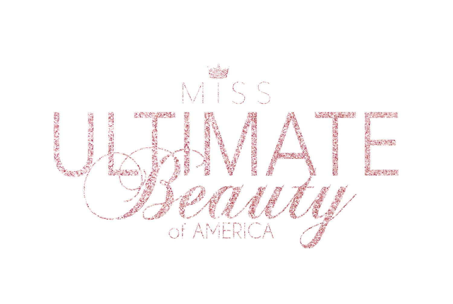 Miss Ultimate Beauty of America