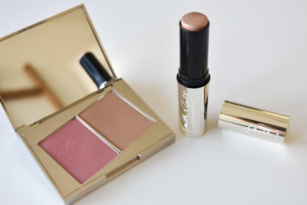 Makeup Post.jpg