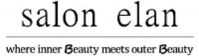 salon-elan-main-logo.png