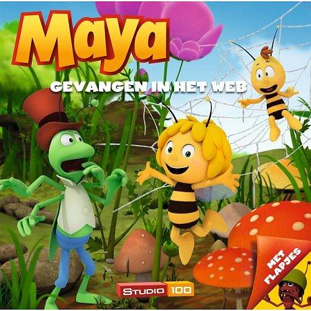 maya-de-bij-maya-de-bij-boek-gevangen-in-het-web.jpg