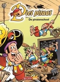pp_lees20_piratenschool.jpg