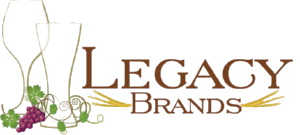 Legacy Brands