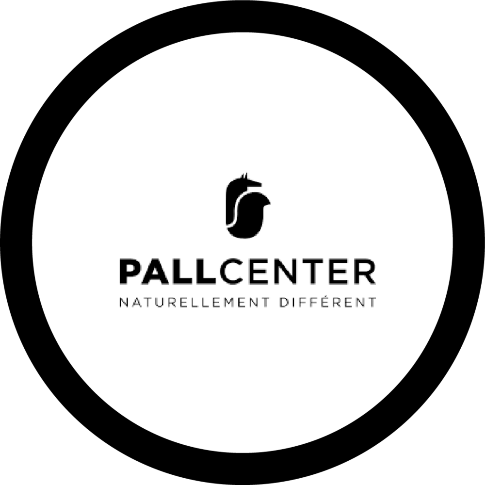 Pall Center Strassen