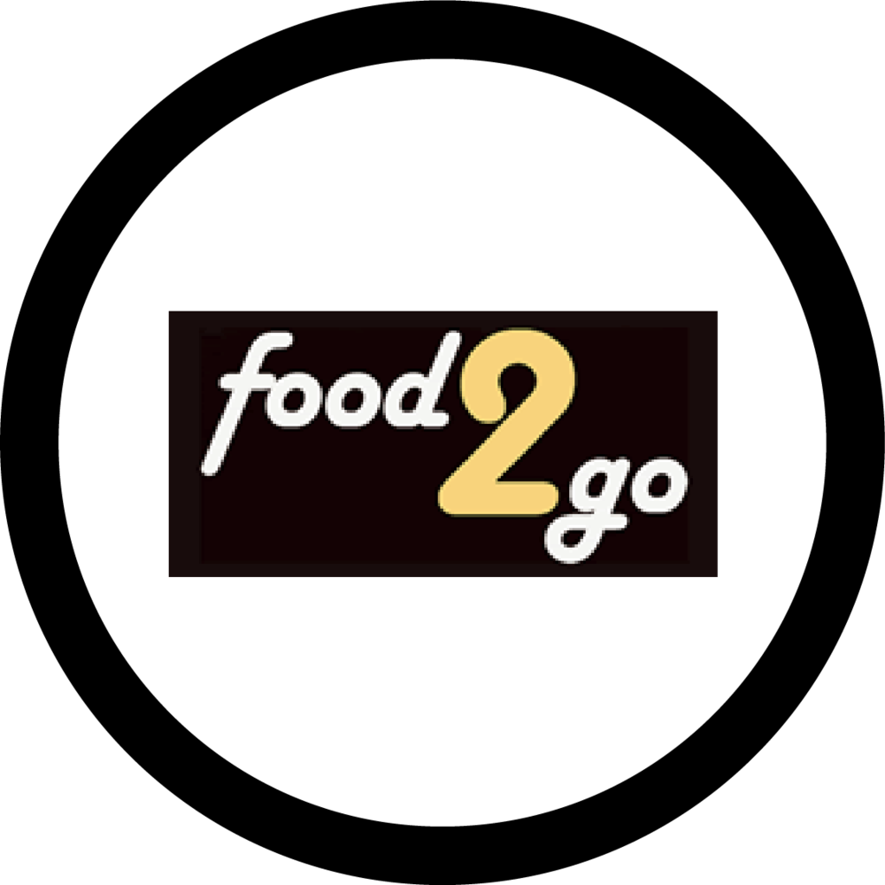 Food2Go Hollerich/Bereldange (Open on Sunday's)