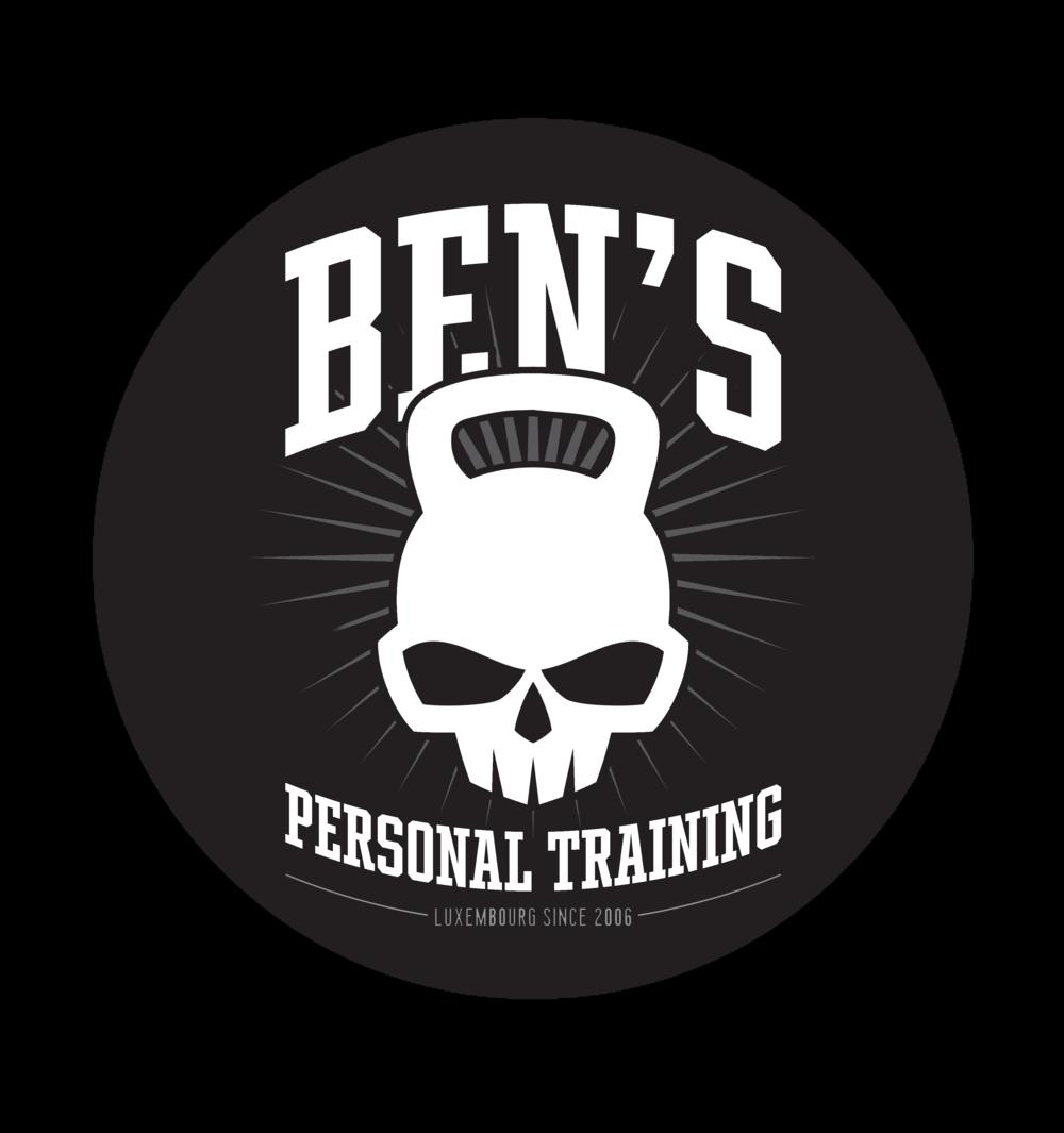 Ben's Personal Training, Bereldange