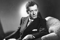 Ben Britten.jpg