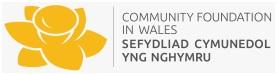 Welsh Churches logo.jpg