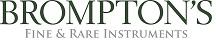 Bromptons- Green Logo - Strapline.jpg