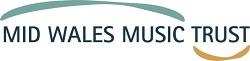 MWMT logo small.jpg
