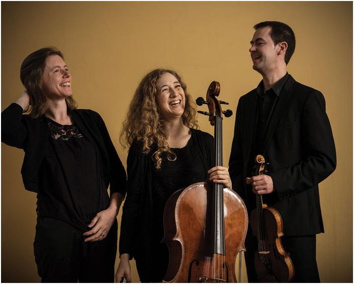 Fidelio Trio large.jpg