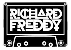 RICHARD-FREDDY-LOGO-about.png