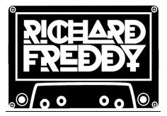 RICHARD-FREDDY-LOGO-about.png