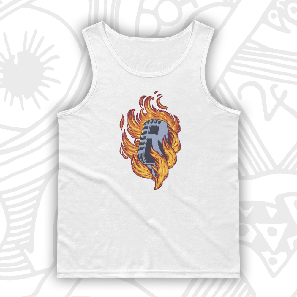 MIC-ON-FIRE-WHITE-TANK.png