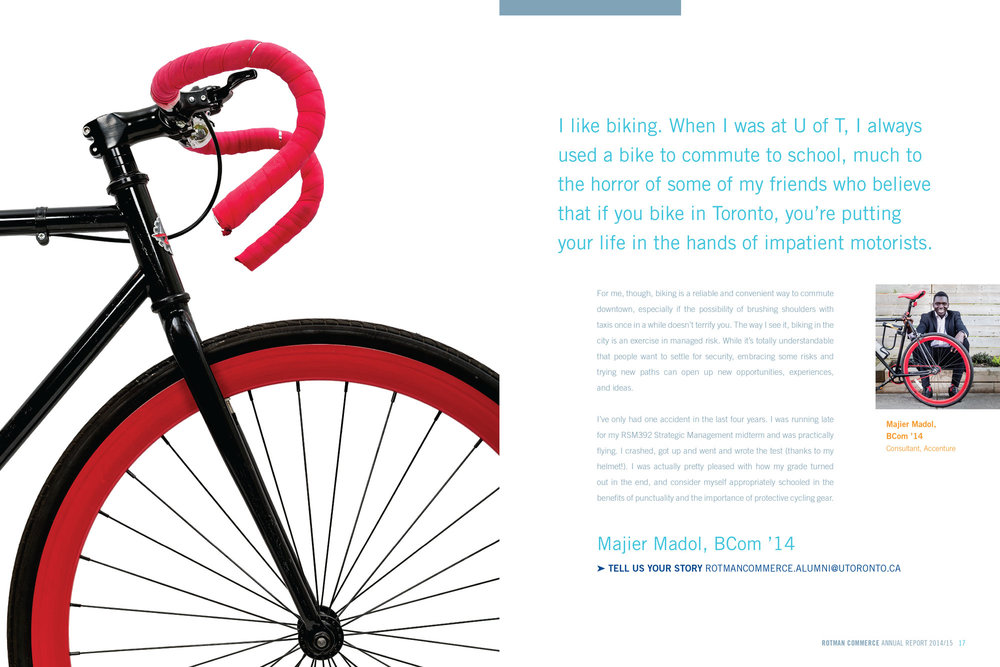 Bike Image Title