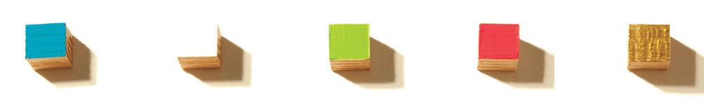 Wooden-pixels-MENU.jpg