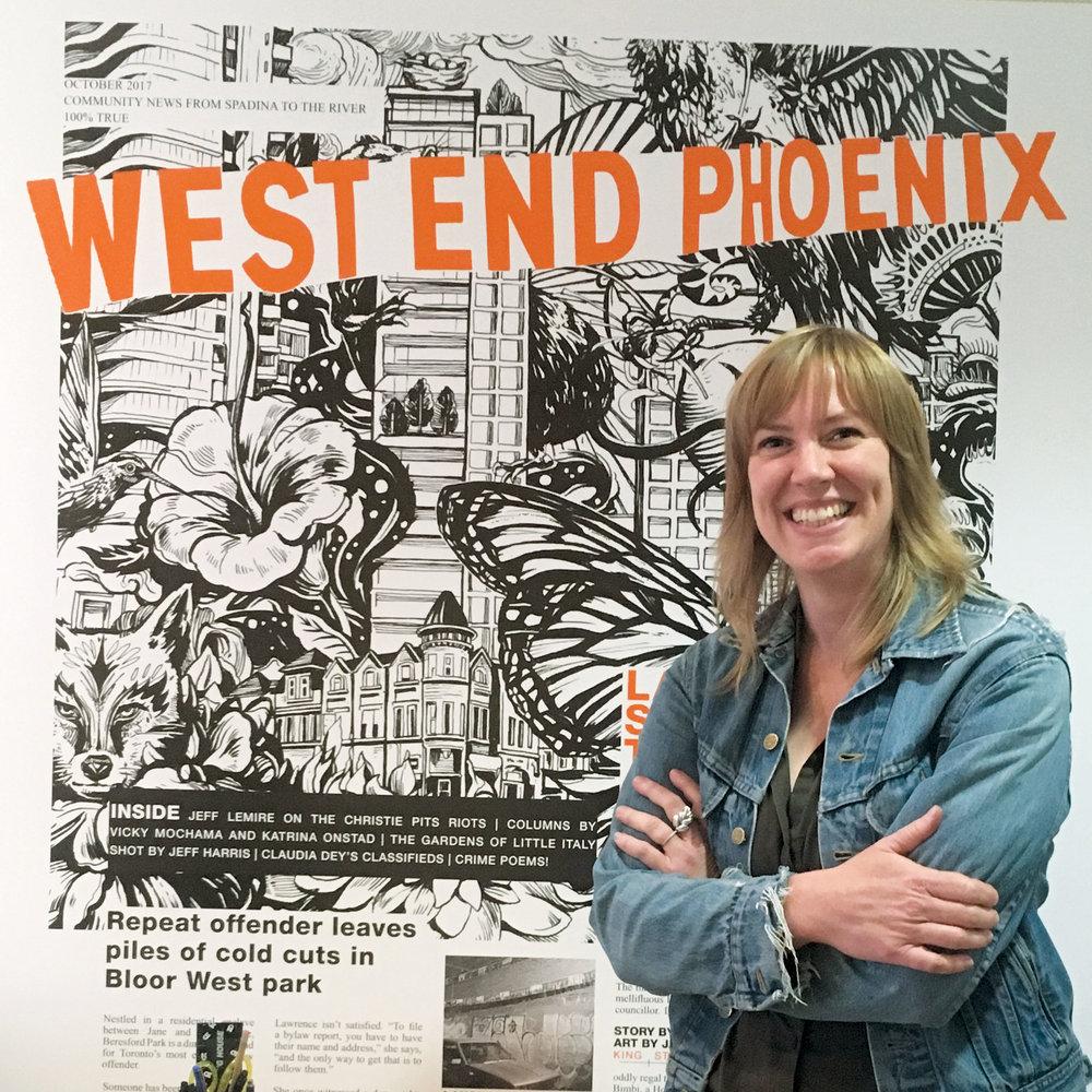 Robyn-Colangelo-West-End-Phoenix-Oct-2017.jpg
