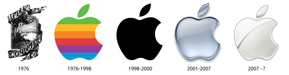 apple_logo_evolution.jpg