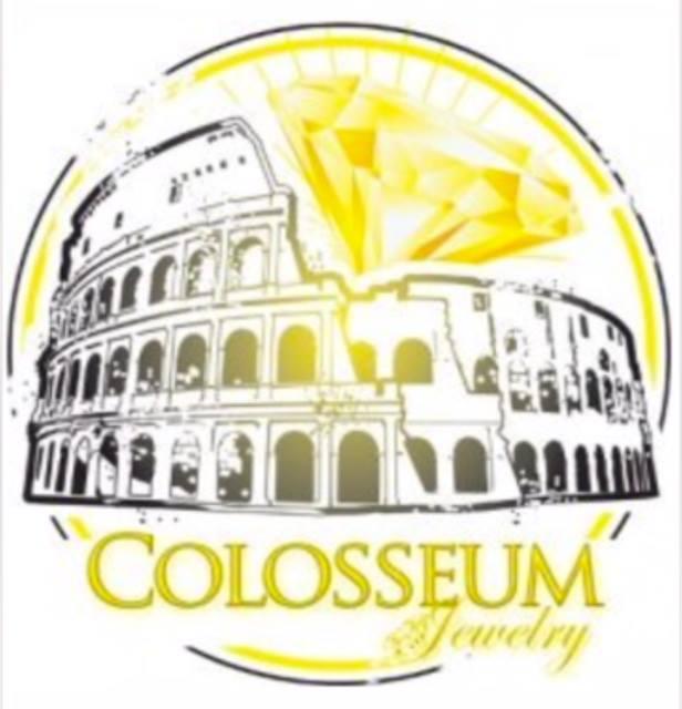 colosseum logo.jpg