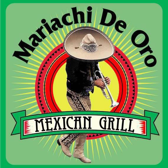 Mariachi Logo.jpg