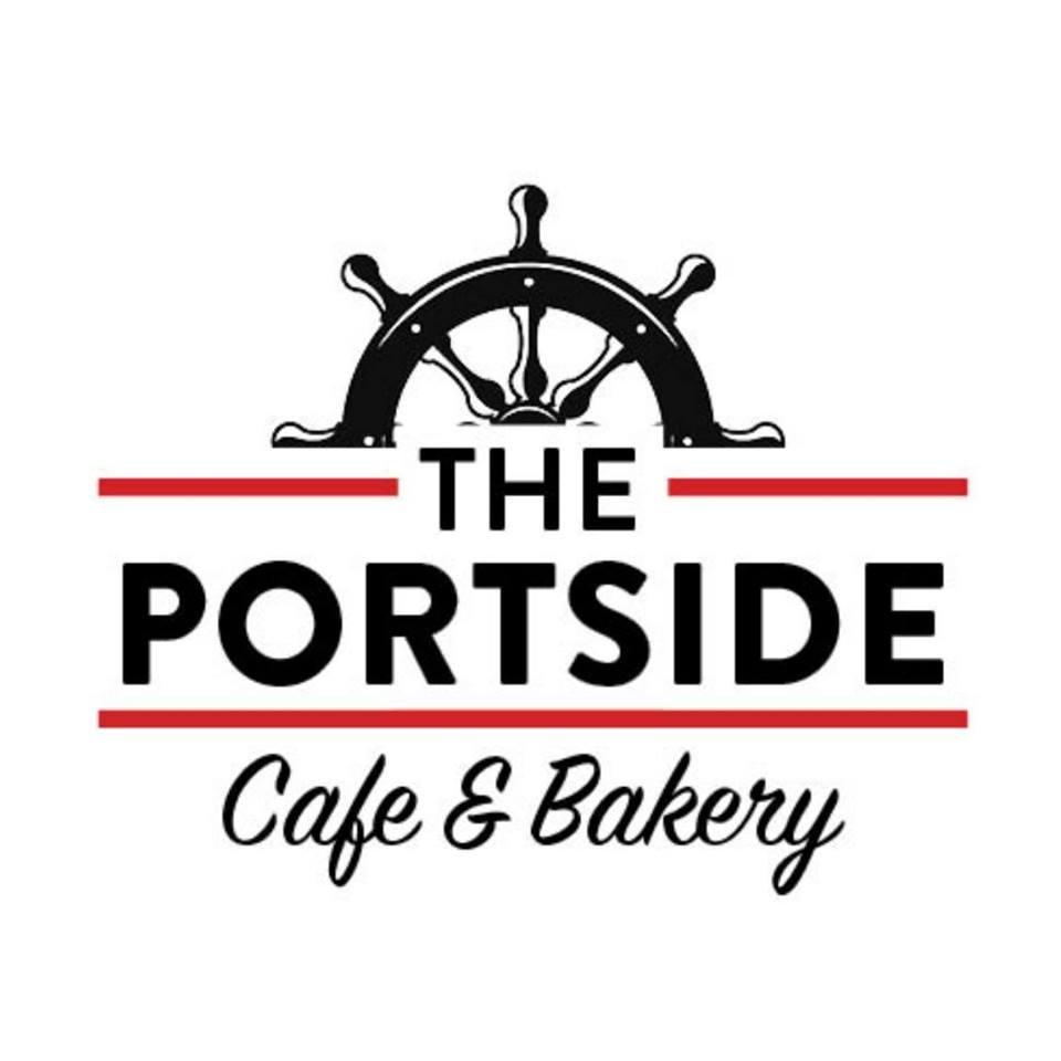 portside logo.jpg
