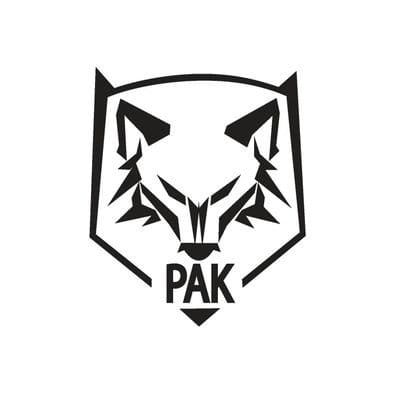 wolfpak logo.jpg