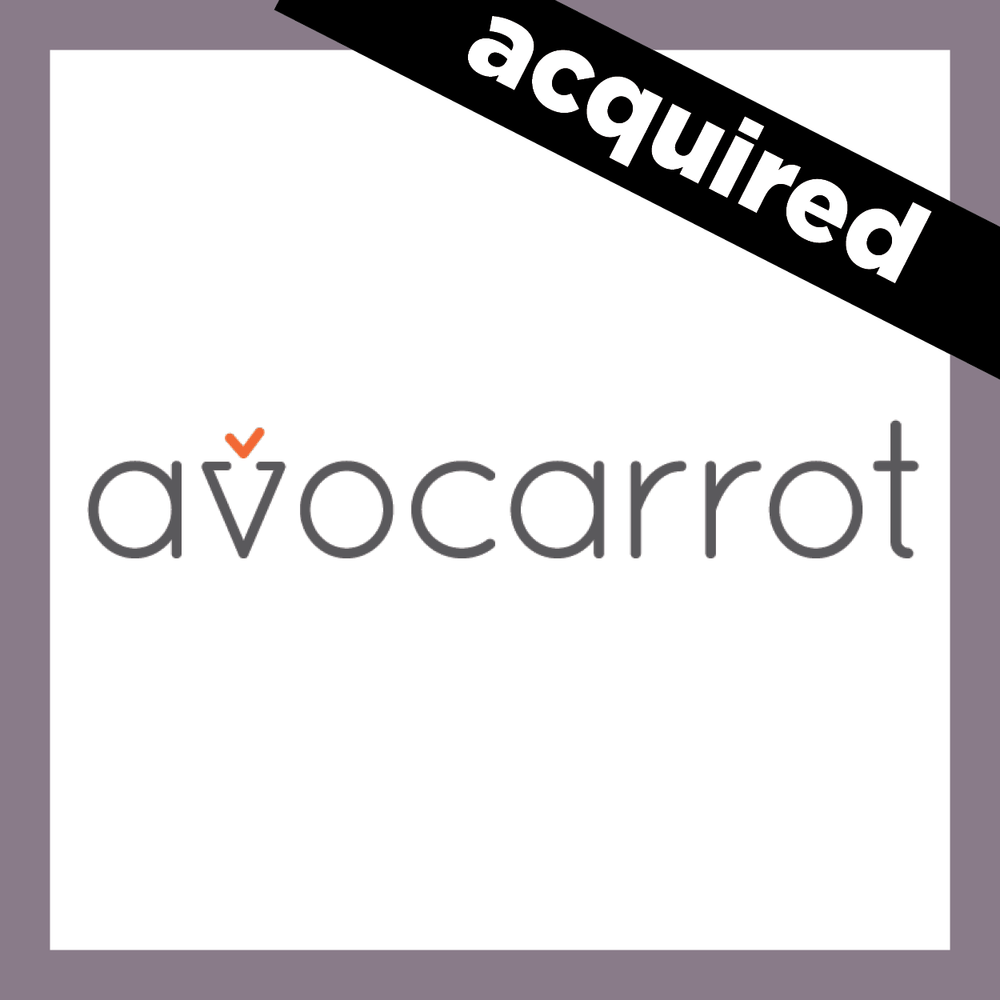 Avocarrot is the leading programmatic native ad exchange & mediation solution for mobile publishers, acquired by Glispa.