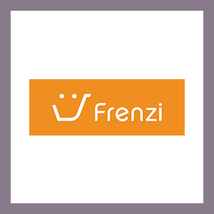 Frenzi Media is the fastest and easiest platform for brands to build and publish engaging interactive ad campaigns in mobile and online.