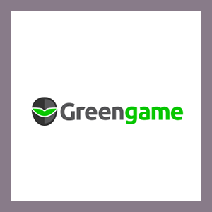 Greengame automatically tracks people's activities that impact the environment - and enables cities and brands to engage and reward them for living sustainably.