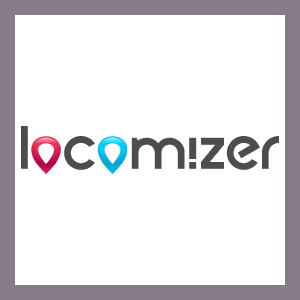 Locomizer enables you to reach your audience using a set of Cloud based, real-time data APIs powered by its core geo-behavioural user interest profiling technology.