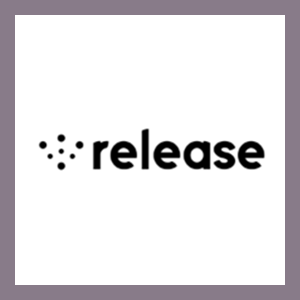 Release helps turn existing customers into social media ambassadors. .