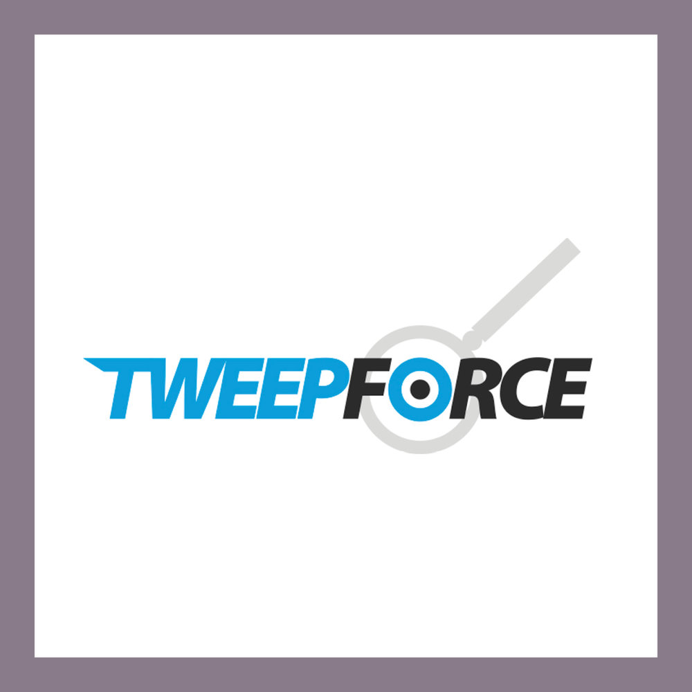 Tweepforce enables businesses to have a shop inside private messaging.