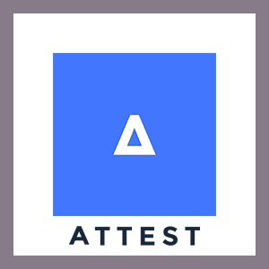 Attest provides impartial, reliable data from consumers to measure, manage and maximise your brand.