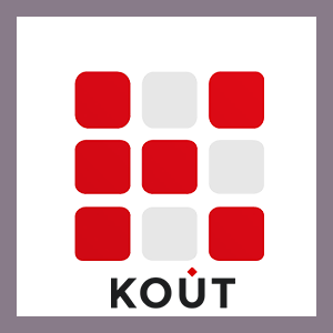 Kout allows any e-commerce website to integrate games at point of sale, giving customers a chance to win the products for a fraction of the retail price.