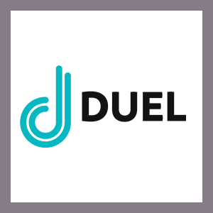 Duel is an AI platform that helps turn brands and retailers' customers into their most effective content creators and resellers.