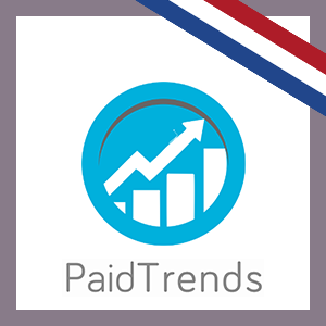 PaidTrends facilitates direct advertising on social media networks at a fraction of the regular costs.