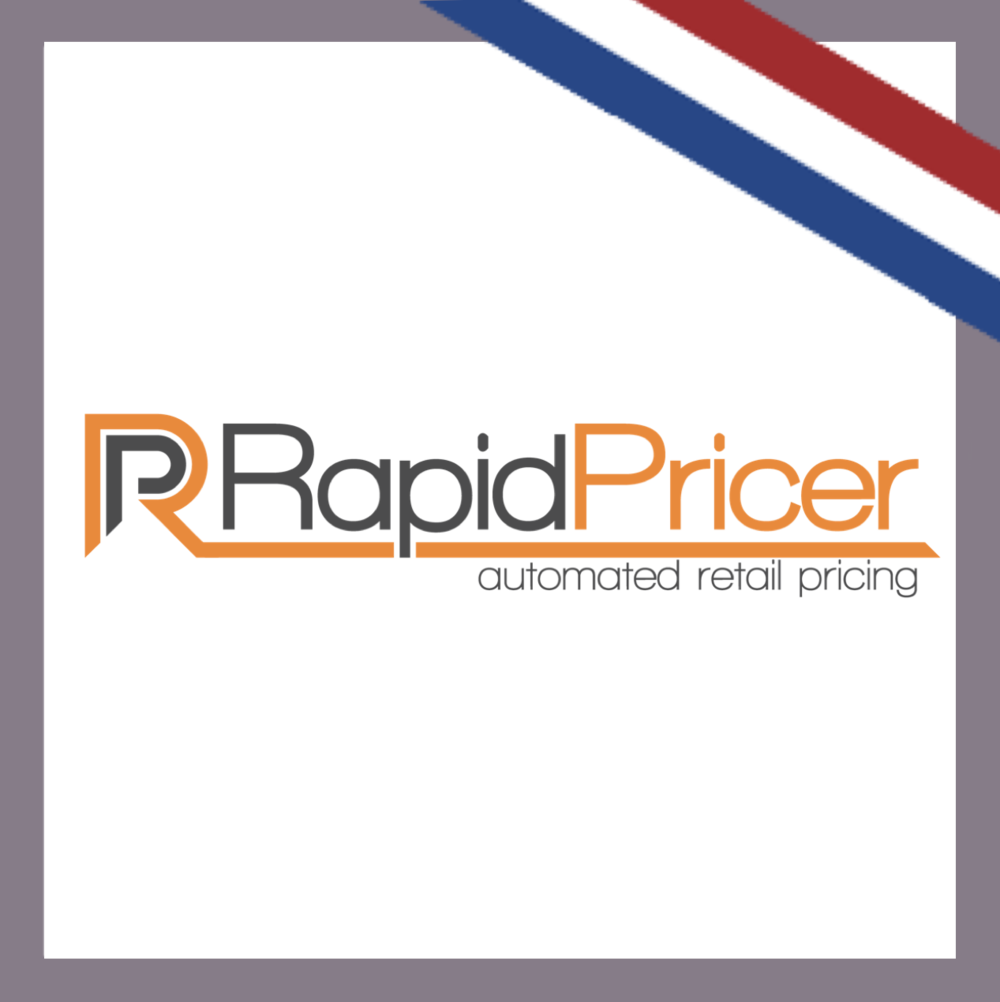 RapidPricer utilizes deep learning algorithms and machine vision to dynamically price and promote retail products