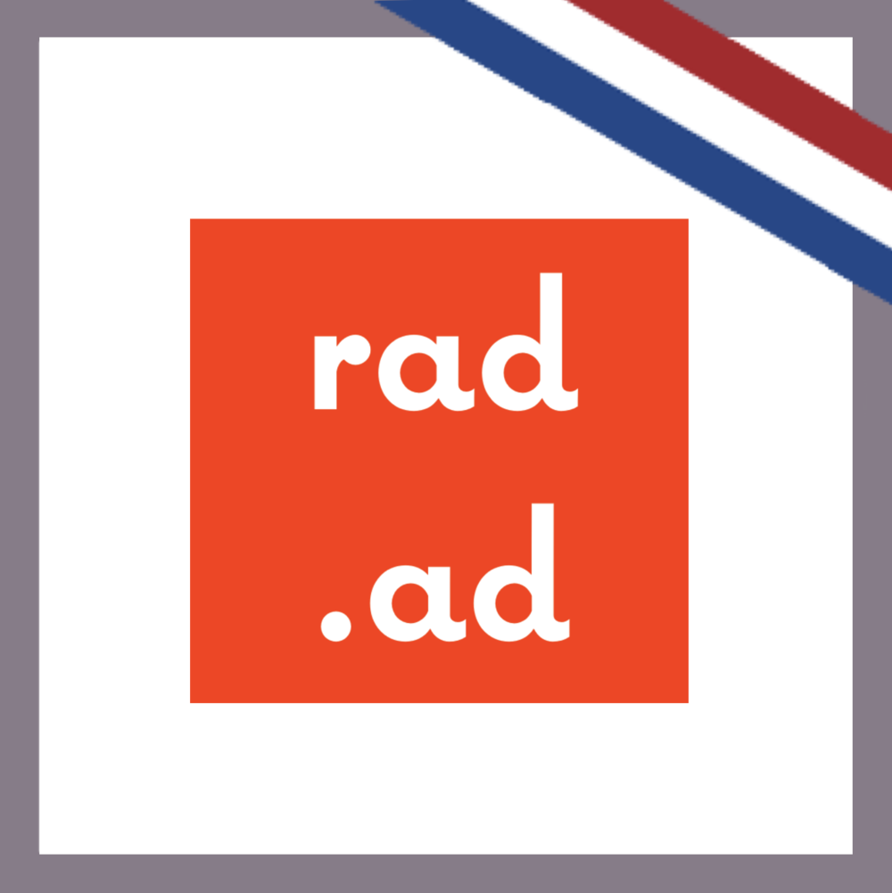 Rad.ad doubles the performance of your digital banner advertising. We make your display ads come alive with real time data, live prices, live stock levels and even countdown timers.