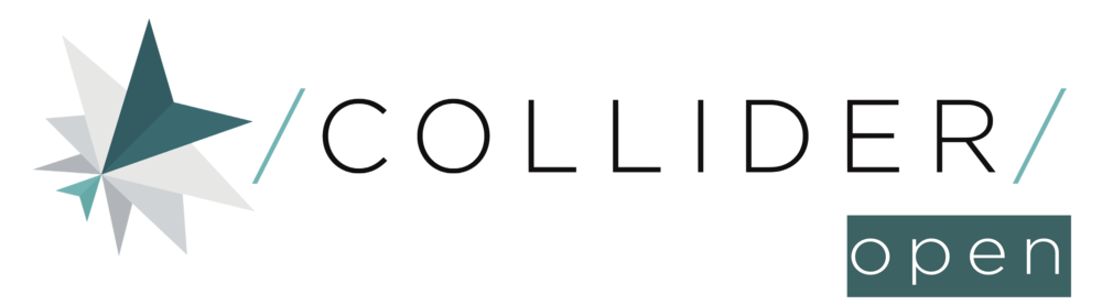 Logo Collider Open.png