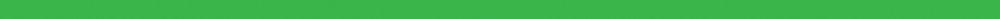 green dash.jpg